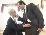 secretaries scene 1