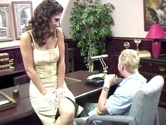 sexual harassment 4 scene 4