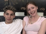 slutty campus teens 3 scene 1