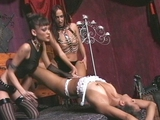 sodomania 38 scene 1