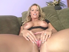 swallow my sperm pov 3 scene 4