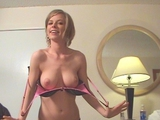 true homemade amateur 2 scene 1