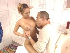 young eager beavers scene 3