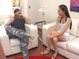 young fucking bitches scene 3