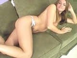 young stand up titties 3 scene 4