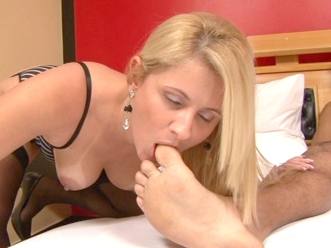 Simira Gaucha keeps her pussy nice and trimmed but today the cock was going straight to her ass. She and her Latin lover weren\'t going to waste any time with foreplay. It was straight to the sex for these two and you will not be disappointed after watching this scene. video