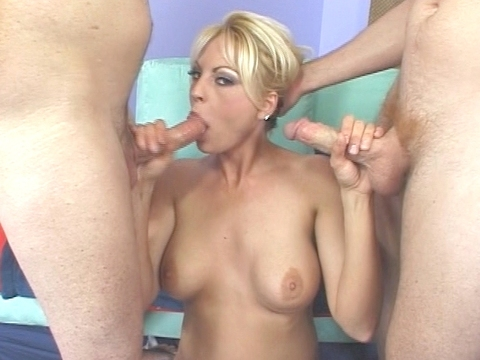 scandalous sluts Sex Scene #2
