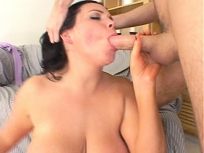 Milf blowjobs free video