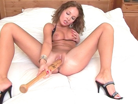 videosz shove it up 41 Virgin Pop Her Cherry   Free videos for Shove It Up   Scene 4