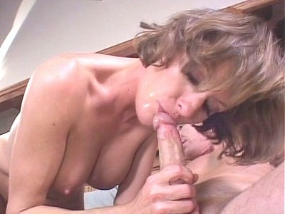 Mpegs bisexual quicktime