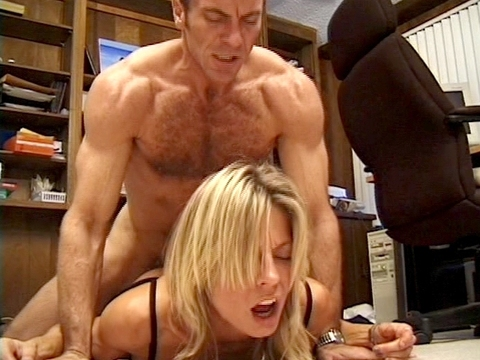 videosz sodomania 28 11 Maature Cola   Free videos for Sodomania 28   Scene 1 GirlsForMatures :: Rebecca&Emmanuel pussyloving mature in action