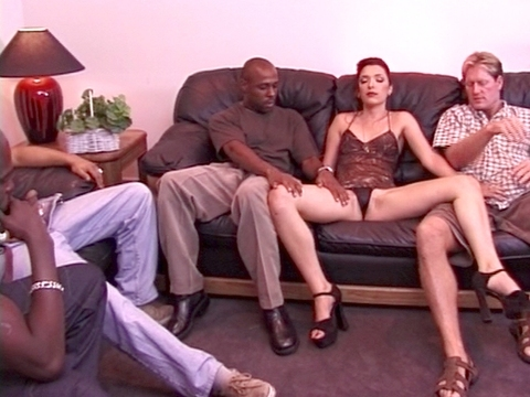 Tranny oral cumshot straight guy tube