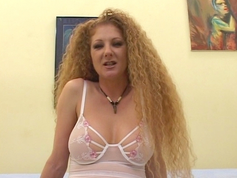 videosz squirt hunter 2 61 Hairy Pussy Big Lips   Free videos for Squirt Hunter 2   Scene 6