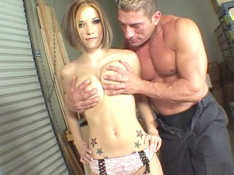 stick it in my face Nr.3 Sex Scene #10