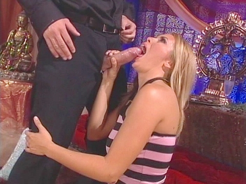 videosz strange love 11 Piss Drinking Girl   Free videos for Strange Love   Scene 1