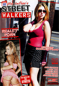 Download Street Walkers from Python Pictures only at VideosZ.com