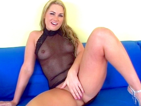 super squirters Sex Scene Nr.1