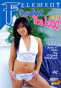 Download Swallow The Load 3 from Fifth Element only at VideosZ.com