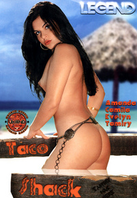 Download Taco Shack from Legend only at VideosZ.com