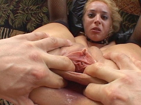 Cum balls deep in mouth