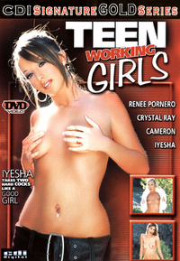 Download Teen Working Girls from CDI Digital only at VideosZ.com