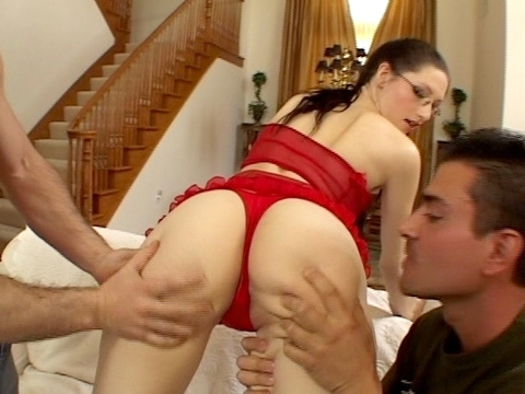 Horny not very oldsterss revealed Nr.4 Sex Scene V