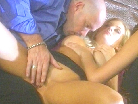 she best of haven Sex Scene #6