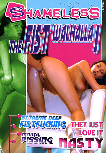 Download The Fist Walhalla from Sweet Pictures only at VideosZ.com