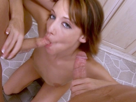 she ho depot Sex Scene Nr.2