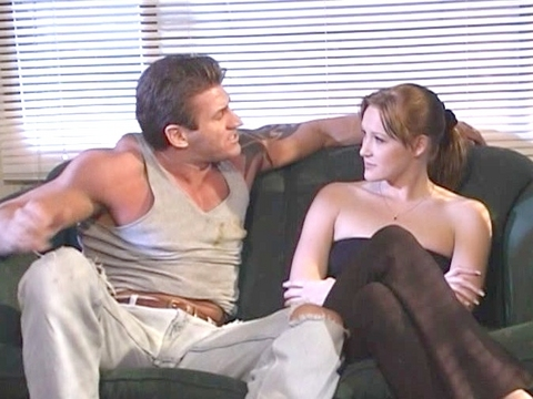 the man wife swap club Sex Scene Nr.2