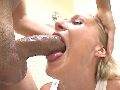 Allison pierce throat gaggers 1