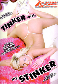 Download Tinker With My Stinker from Red Light District only at VideosZ.com