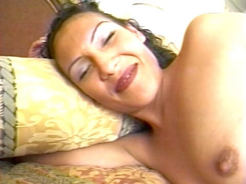 titties and cream Video XI
