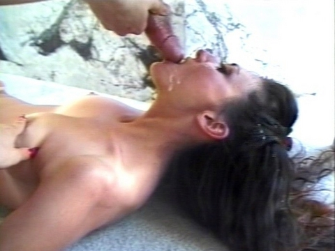 titties and cream Clip #6