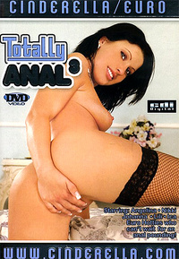 Download Totally Anal 3 from CDI Digital only at VideosZ.com