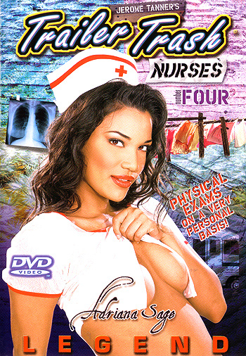 Download Trailer Trash Nurses #4 from Legend only at VideosZ.com