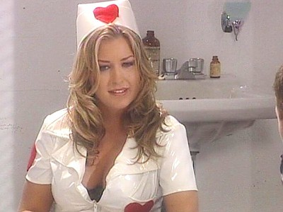 videosz trailer trash nurses 7 11 Free Webcam Sex Movies. Look several hundred yards ahead.