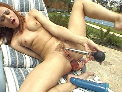 Download and Watch Chloe Free Adult DVD Movies