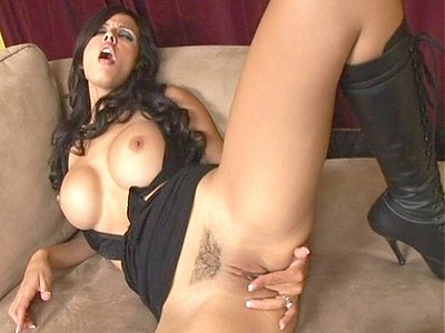 Download What's Up Her Ass 2 from DVSX only at VideosZcom