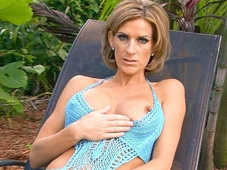 Download and Watch Sharona Gold Free Adult DVD Movies