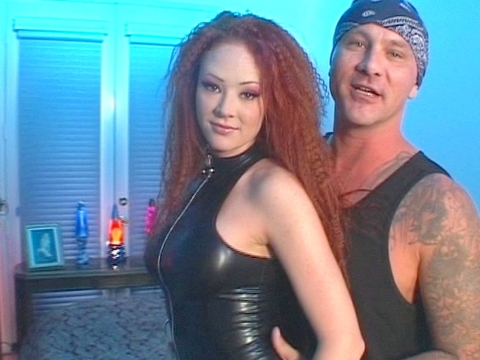videosz xtreme anal supremacy 11 Voyeur Big Boobs King   Free videos for Xtreme Anal Supremacy   Scene 1 Busted on film while blowing lovers boner