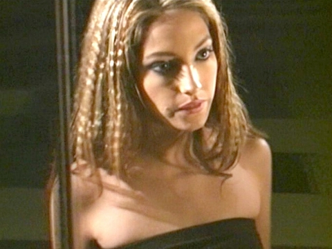 Beautiful Jenna Haze was in position to for a good hard fuck. the whore found just the right guy in Marty to give her that, and after making sure his cock was rock hard, the hot babe got on her hands and knees to take his hard pounding cock deep inside her and rubbing up against all her pleasure spots.